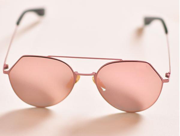 فروش عینک آفتابی ویوا زنانه