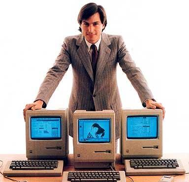 Steve_Jobs_5.jpg