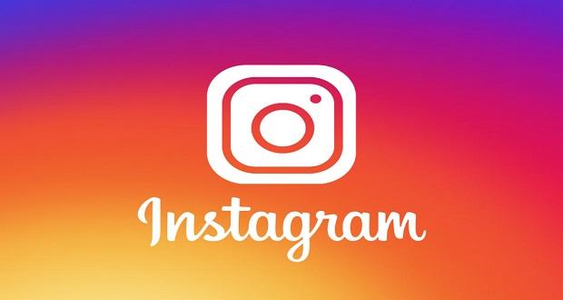 اینستاگرام (instagram)