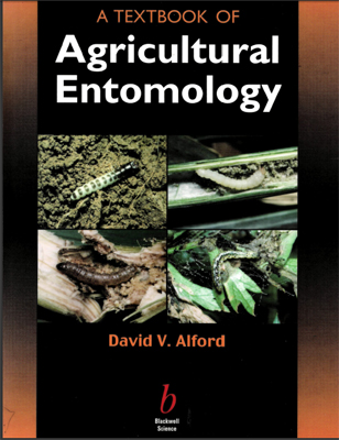 http://s9.picofile.com/file/8330311718/A_Textbook_of_Agricultural_Entomology.jpg