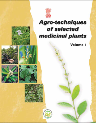 http://s9.picofile.com/file/8330322884/Agro_techniques_of_selected_medicinal_plants.jpg