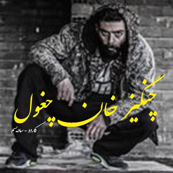 شعر در مورد اسم فائزه دفتر خاطرات فائزه