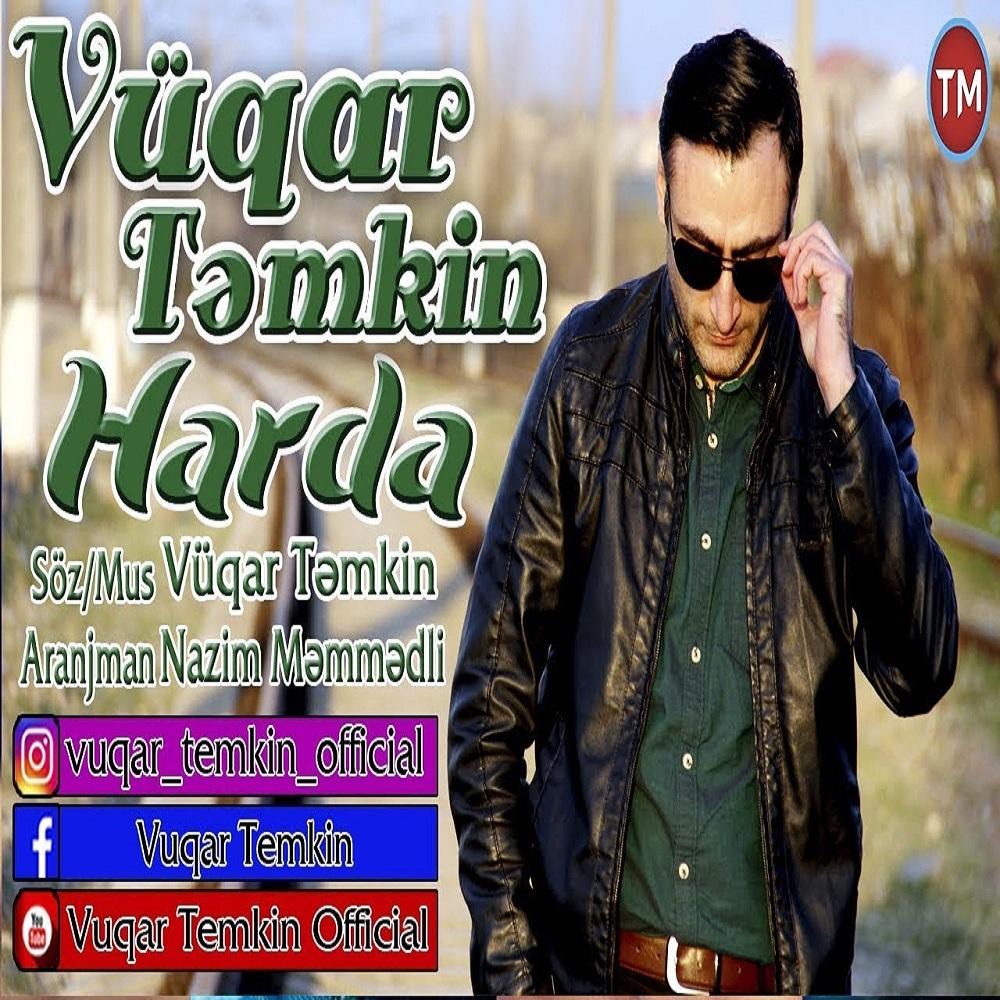 http://s9.picofile.com/file/8330417434/39Vuqar_Temkin_Harda.jpg