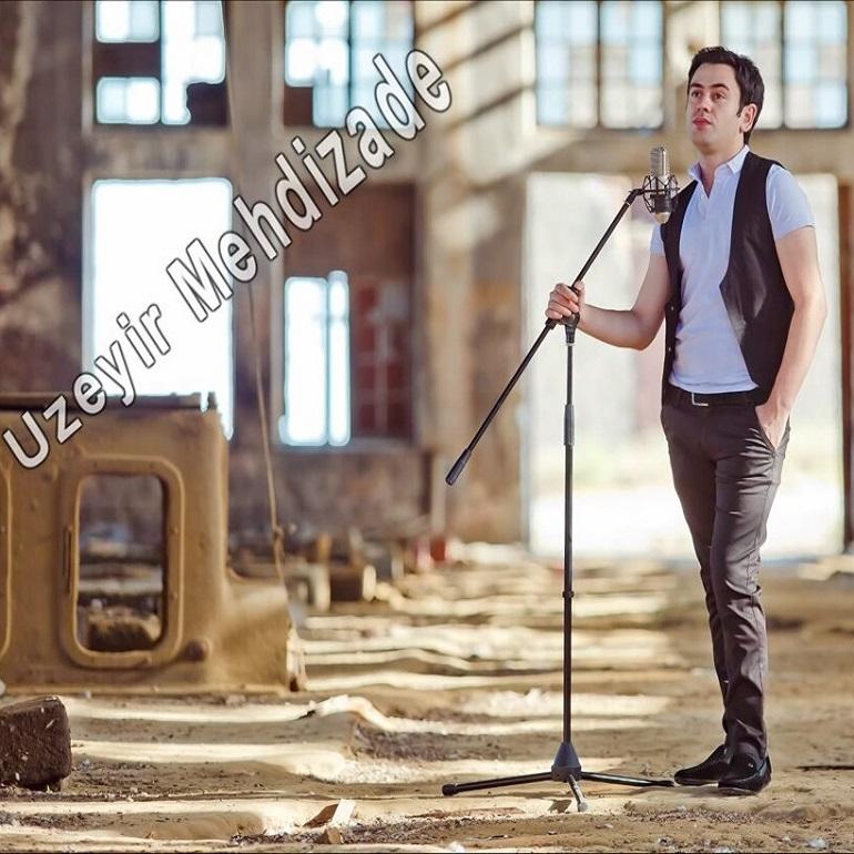 http://s9.picofile.com/file/8330417850/37Uzeyir_Mehdizade_Yaxsi_Olar.jpg