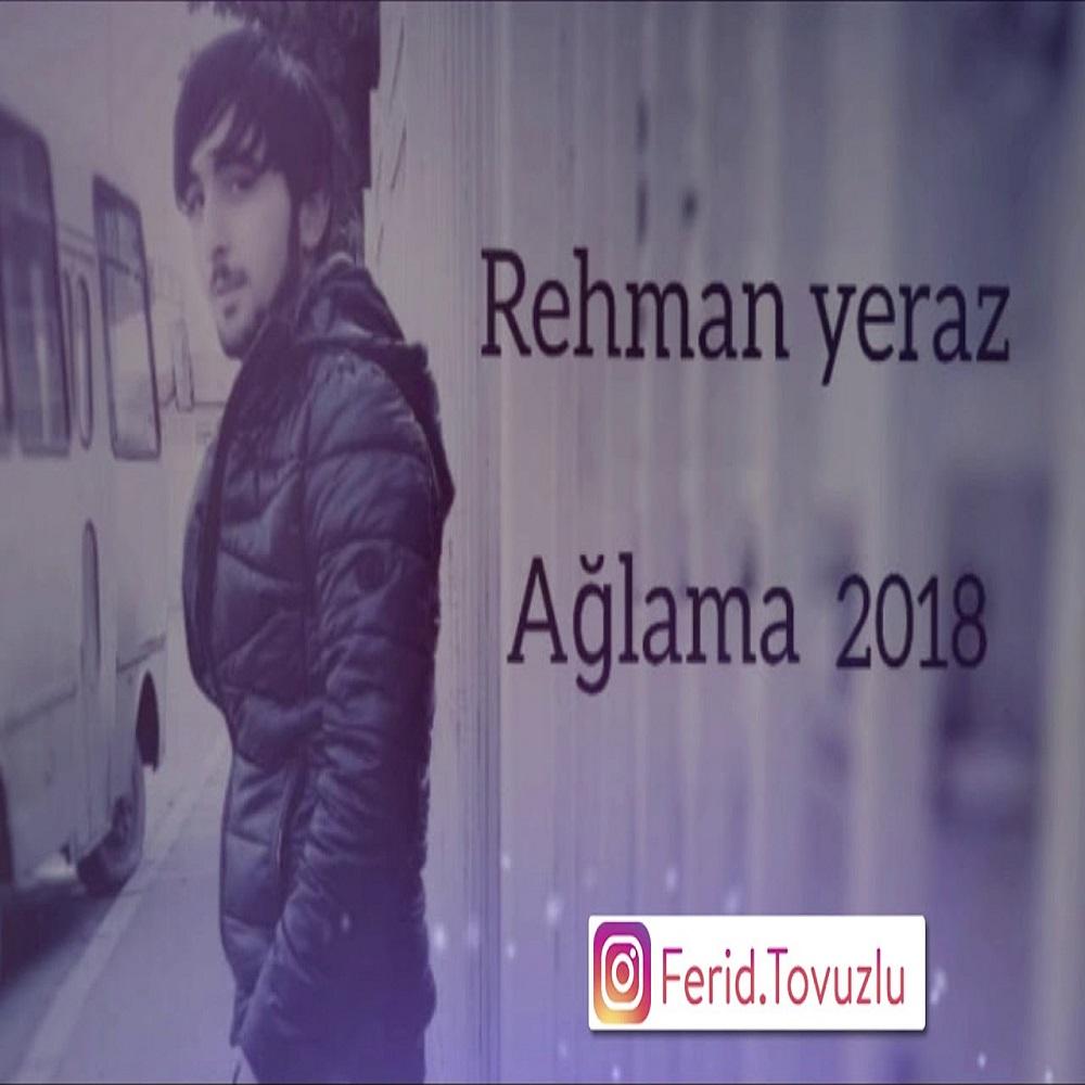 http://s9.picofile.com/file/8330420234/27Rehman_Yeraz_Aglama.jpg