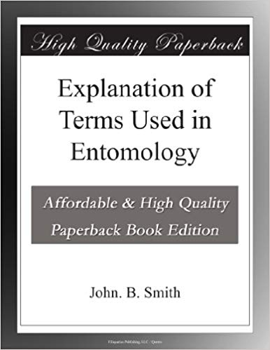 http://s9.picofile.com/file/8330425092/Explanation_of_Terms_Used_in_Entomology.jpg