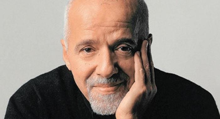 پائولو کوئیلو - Paulo Coelho