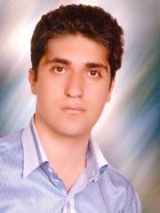 http://s9.picofile.com/file/8330780684/Mohammad_Mahmoudvand.jpg