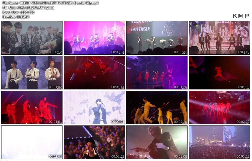 http://s9.picofile.com/file/8330817026/180601_VIXX_LIVE_LOST_FANTASIA_Special_Clip.JPG