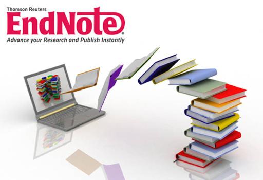 http://s9.picofile.com/file/8330894000/EndNote.jpg