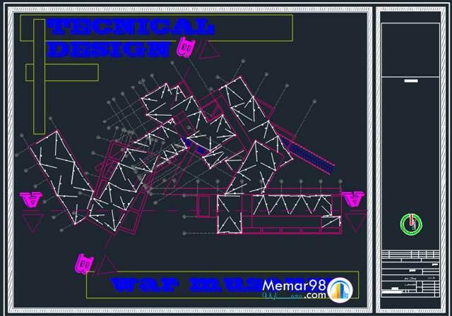 http://s9.picofile.com/file/8330913868/Naghshe_Muzeh_Faze2_4.jpg