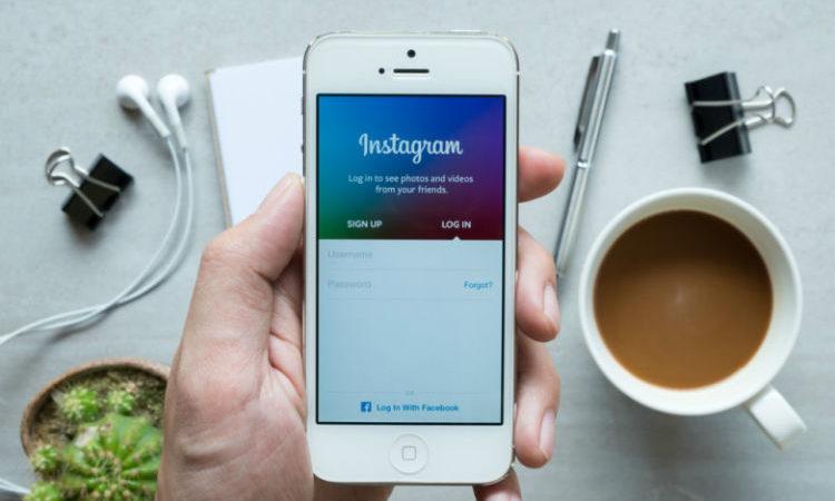 قابلیت جدید اینستاگرام در مشاهده پست ها به کاربر کمک میکند
