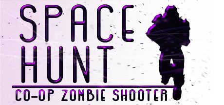 دانلود ترینر بازی SPACE HUNT
