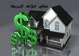 مشاور املاک البرزیها بنگاه معاملات مسکونی تجاری اداری ییلاقی و صنعتی