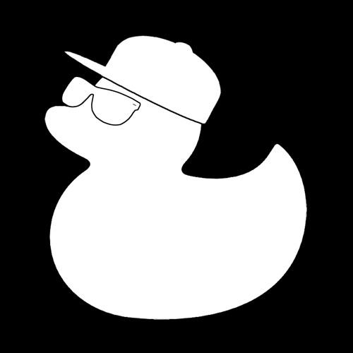 دانلود اهنگ Wubbaduck به نام Rush