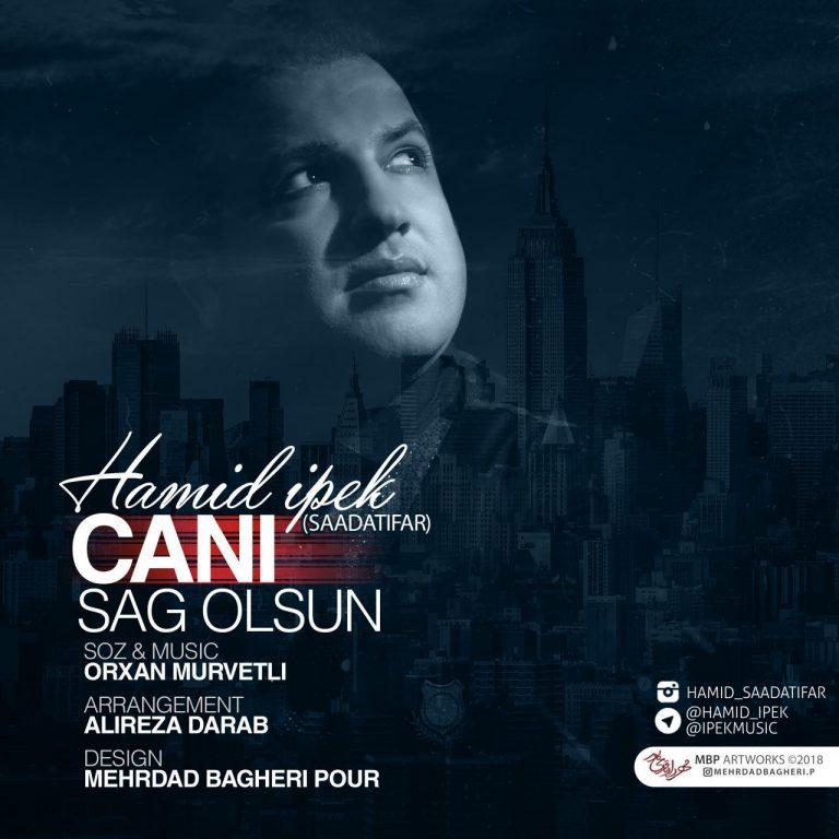 http://s9.picofile.com/file/8331154918/12Hamid_Saadatifar_Ipek_Cani_Sag_Olsun.jpg