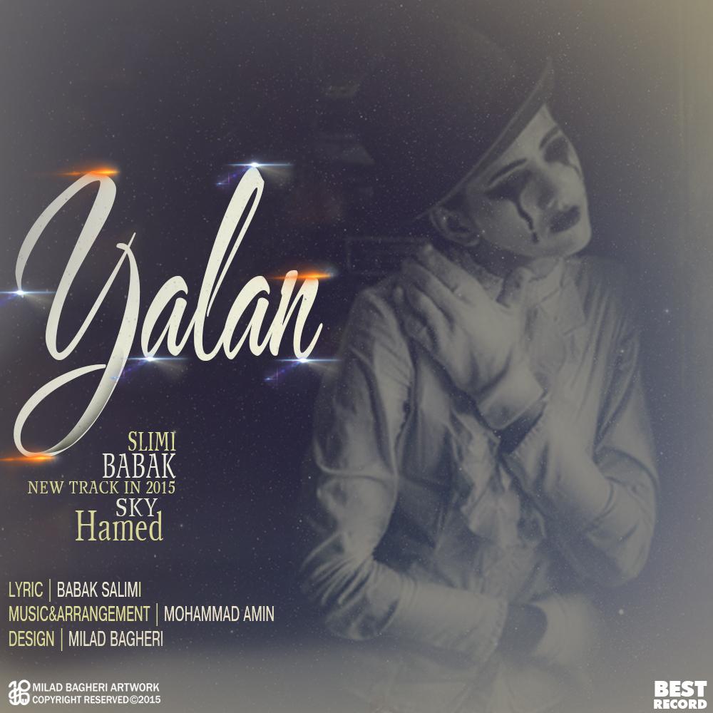 http://s9.picofile.com/file/8331155600/10Hamed_Sky_Ft_Babak_Salimi_Yalan.jpg