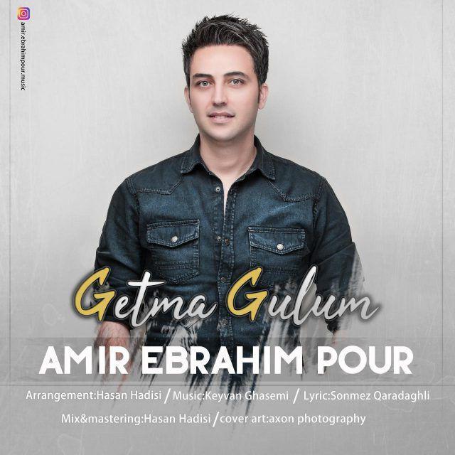 http://s9.picofile.com/file/8331160992/05Amir_Ebrahim_Pour_Getma_Gulum.jpg