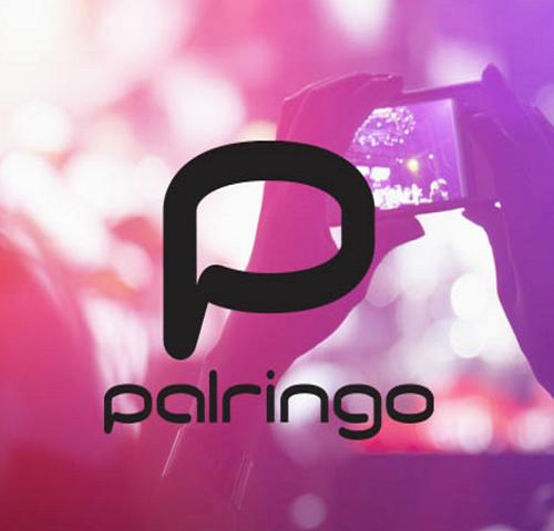 http://s9.picofile.com/file/8331331918/palringo_thumb.png