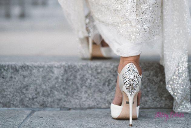 کفش عروس کفش سفید کفش مهمونی کفش پاشنه بلند عروس کفش سفید عروس کفش جدید کفش 97997 کفش جدید عروس کفش سال کفش عروس مدل جدید خاص زیبا