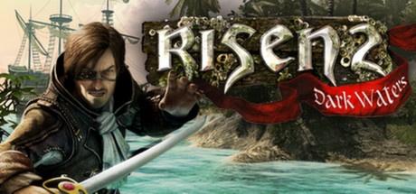 دانلود ترینر بازی RISEN 2