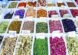 داروهای گیاهی داروهای گیاهی برای لاغری داروهای گیاهی برای کبد چرب داروهای گیاهی برای قطع خونریزی رحم داروهای گیاهی افزایش دهنده سروتونین داروهای گیاهی قوی ضد هلیکوباکتر داروهای گیاهی برای درمان زردی بزرگسالان داروهای گیاهی برای کاهش آهن خون داروهای گیاهی برای کلفت شدن صدا داروهای گیاهی برای کوچک شدن بینی
