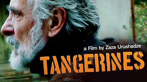 فیلم نارنگی ها