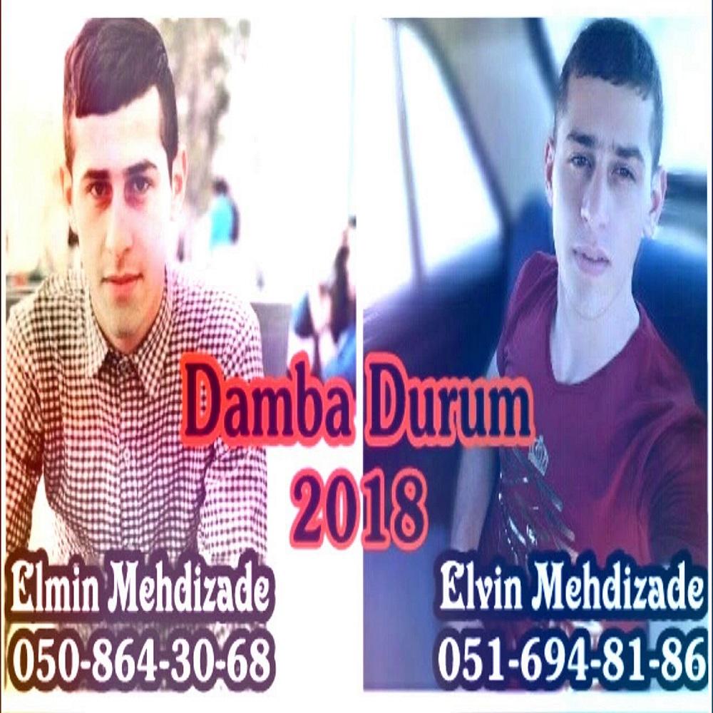 http://s9.picofile.com/file/8331666126/08Elmin_Mehdizade_Ft_Elvin_Mehdizade_Damba_Durum_2018.jpg