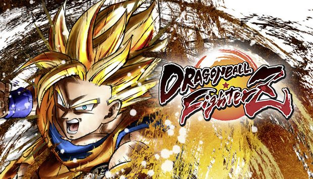 ترینر بازی Dragon Ball FighterZ