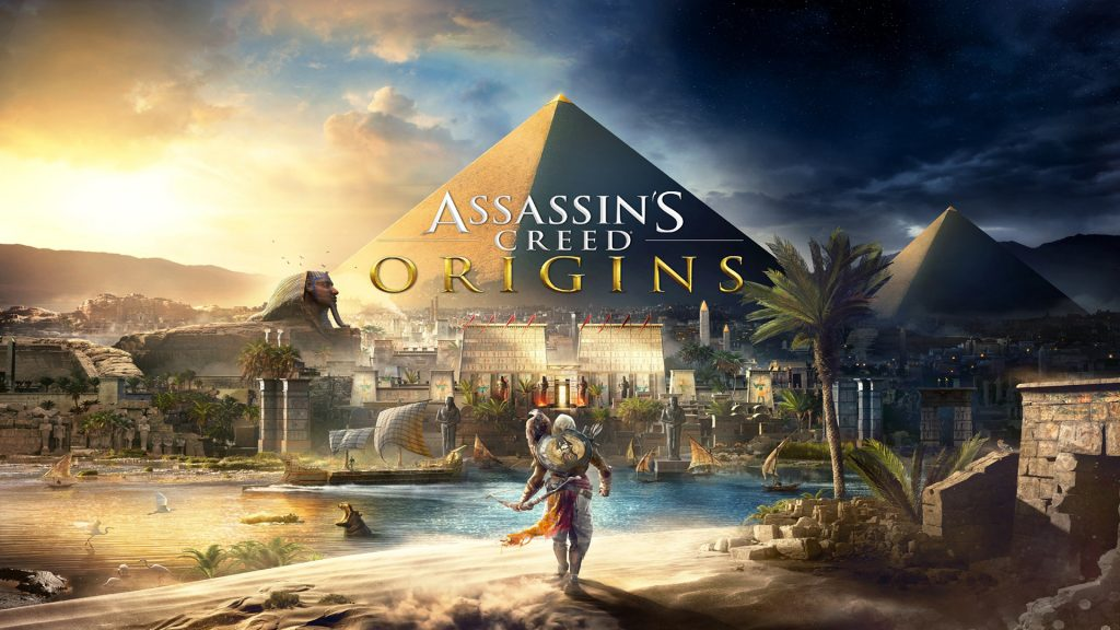 http://s9.picofile.com/file/8331748400/ ins_creed_origins_.jpg