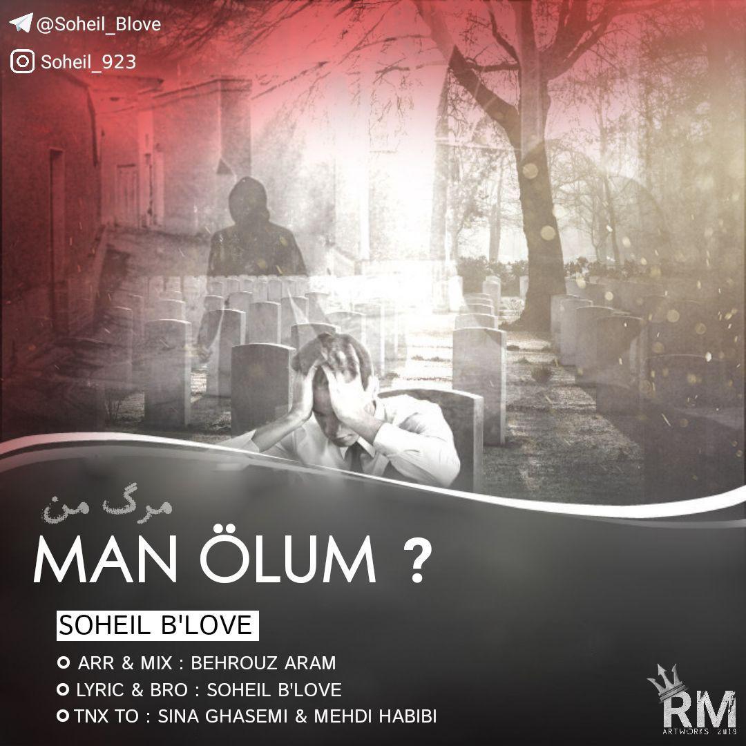 http://s9.picofile.com/file/8332025292/43Soheil_B_Love_Man_Olum.jpg