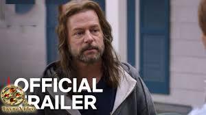 دانلود فیلم Father of the Year 2018 پدر سال زیرنویس فارسی و لینک مستقیم
