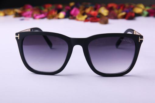 عینک تام فورد فلت