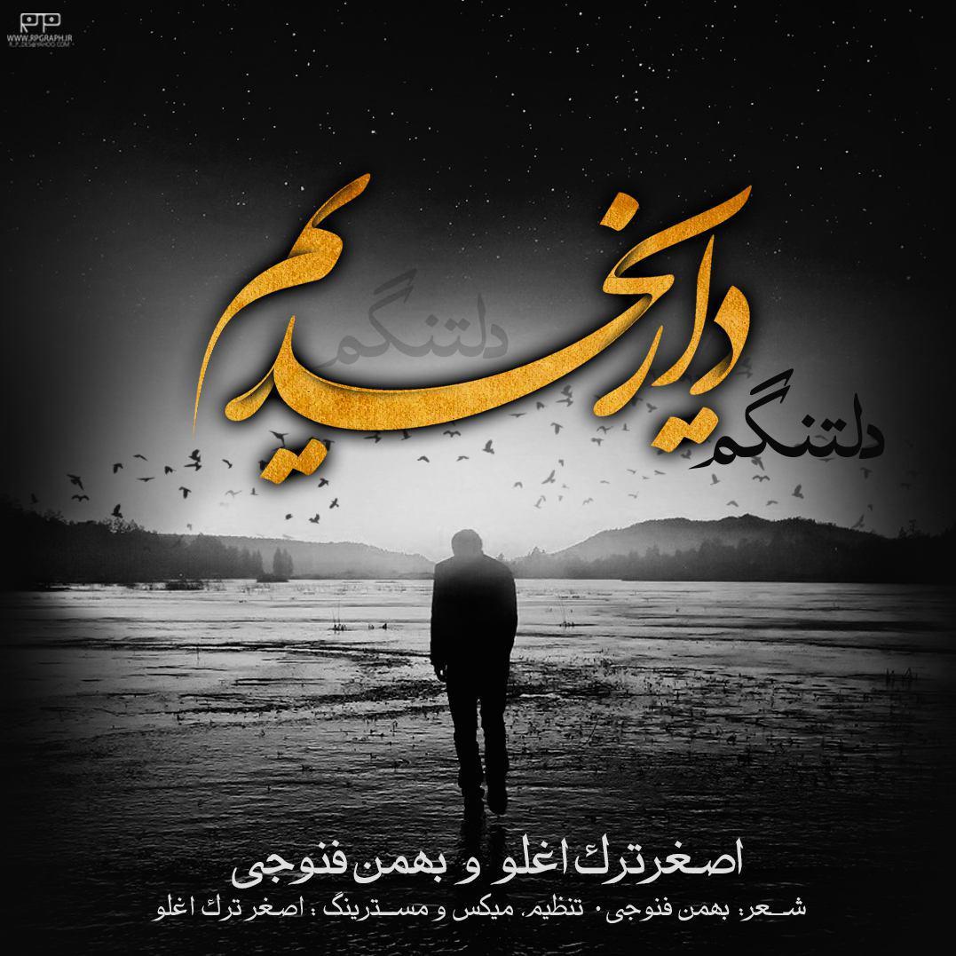 http://s9.picofile.com/file/8332293334/18Asghar_Turkoghlu_Bahman_Fanooji_Darikhdim.jpg