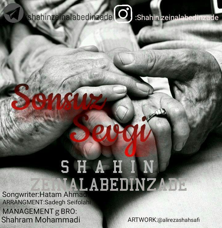 http://s9.picofile.com/file/8332293968/16Shahin_Zeinalabedinzade_Sonsuz_Sevgi.jpg