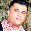 علی ابو ریاض