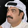 علی چعباوی