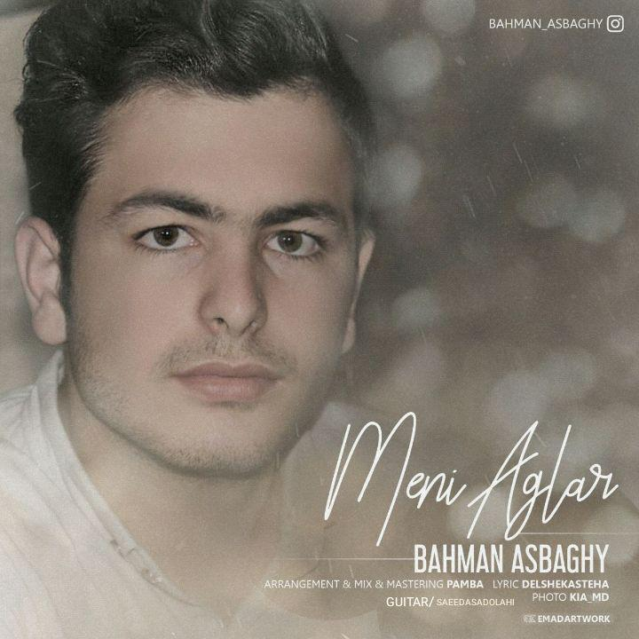 http://s9.picofile.com/file/8332297784/04Bahman_Asbaghy_Mani_Aglar.jpg