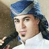 حمید ابو سیف