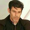 خالد الاهوازی