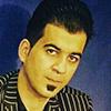 رضا الشریفی