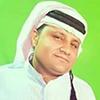 حیدر الساری