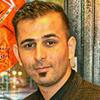 احمد الاهوازی