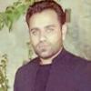 حسین خسرجی