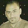 جاسم الساری
