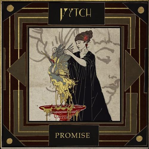 دانلود اهنگ Fytch به نام Promise