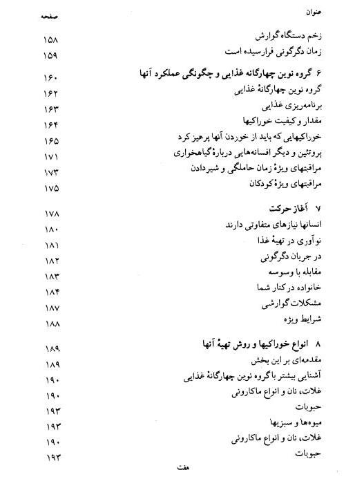 http://s9.picofile.com/file/8332390976/Ghaza_baraye_behtar_zistan_5.jpg