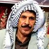 علی رشداوی