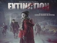 دانلود فیلم انقراض - Extinction 2015