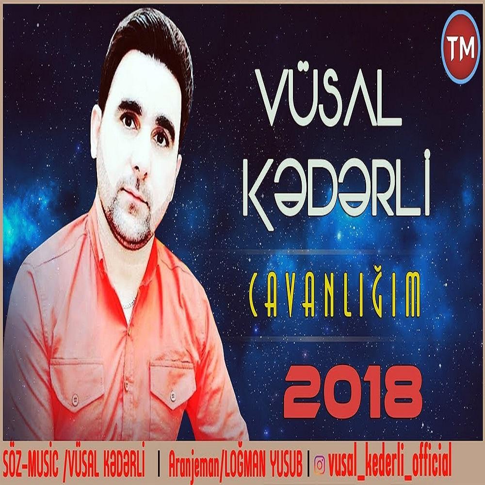 http://s9.picofile.com/file/8332641984/21Vusal_Kederli_Cavanligim_2018.jpg